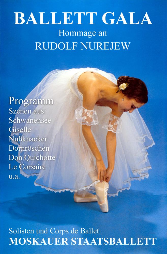 Forum schläppchen Ballettschläppchenfetish (auch